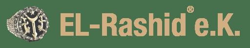 El-Rashid